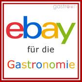 Frix Air auf ebay
