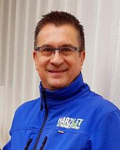 Unternehmen, Firma oder Anbieter Harzlift, Geschäftsinhaber Olaf Hein
