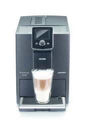 Nivona NICR 841 Kaffeevollautomat Kaffeemaschine Weilheim