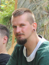 Maximilian von Eichenberg