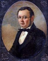 Pjotr P. Jerschow