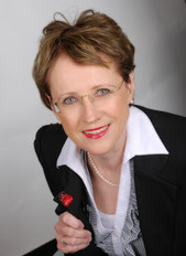 Dieser Blog wurde von Ruth Steinert im Dezember 2015 veröffentlicht.