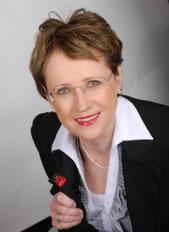 Dieser Blog wurde von Ruth Steinert im Mai 2016 veröffentlicht.