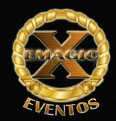 eventos emagic logotipo
