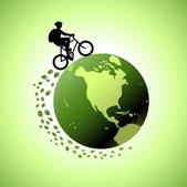 Eco-tourisme & Tourisme durable