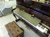 ピアノブラインド幼児用