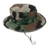 Chapeaux Casquettes Bonnets
