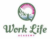 work-life-balance-seminare-und-coaching-reisen