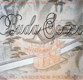 Budamunk & S.L.A.C.K. - Buda Space Lp