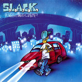 S.L.A.C.K. - Swes Swes Cheap Lp