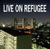 Live On Refugee The Mixtape