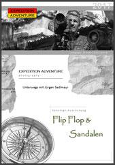 PDF_Reisefotograf_SANDALEN
