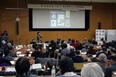2016年12月16日(札幌市教育文化会館)