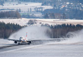 Airport Karlovy Vary