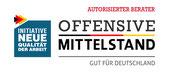 Logo Offensive Mittelstand