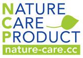 Die umweltfreundliche Kunstlederpflege Readymix von Golden Bull ist nach den Richtlinien des Nature Care Products Standard zertifiziert und zu 100% biologisch abbaubar.