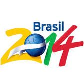 ブラジル2014