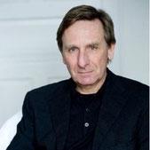 Prof. Dr. G. Günter Voß