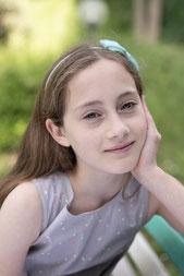 Mia-Sophie Ballauf