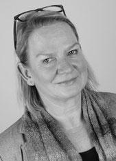 Birgit Worthmann - Inhaber von Worthmann Homecare