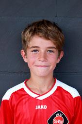 Philipp Lambert