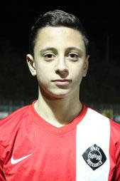 Aridon Morina