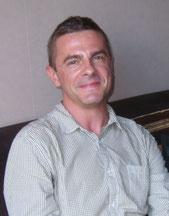 Augustin BERNET