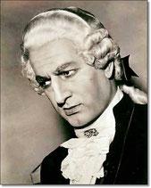 Cesare Bardelli - baritono
