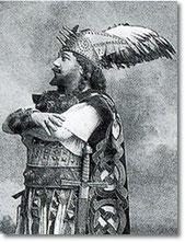 Francisco Viñas - tenore
