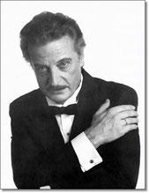 Alfredo Kraus, tenore