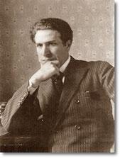Victor Damiani - baritono