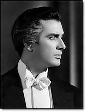 Franco Corelli - tenore
