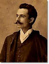 Fernando De Lucia - tenore