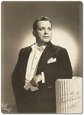 Bruno Landi - tenore