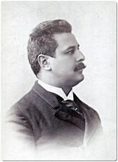 Vittorio Arimondi - basso