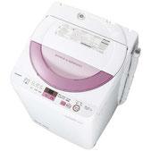 札幌洗濯機分解清掃料金