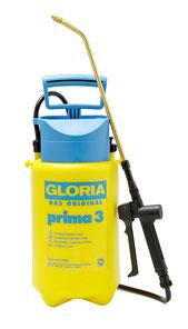 Gloria Prima 3 Drücksprühgerät