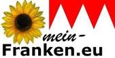 http://mein-franken.eu/