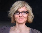 Dr. Corina Meyer