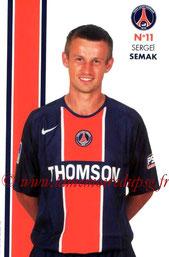 SEMAK Sergeï  05-06