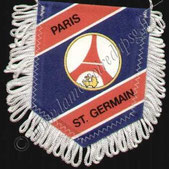 PSG17