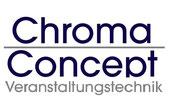 Logo_ChromaConcept