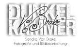 Logo_Dunkelkammer