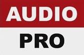 Logo_AudioPro