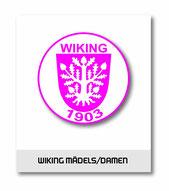 SG WIKING OFFENBACH DAMEN/MÄDELS