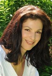 Gabriele Kaiser, Therapeutin für LZL-Seelenreisen nach Dr. Michal Newton