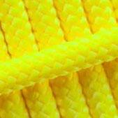 neon gelb 10 mm