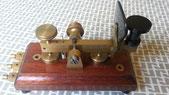 Italian Key