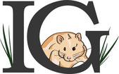 IG artgerechte Hamsterzucht