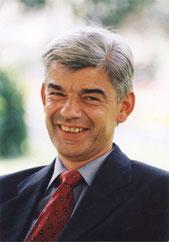HR Jürgen Rainer